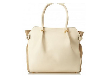 Nina Ricci Women's Marche Shoulder Bag